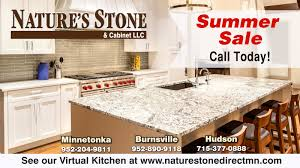 100 tile shop burnsville mn hours bathroom remodeling