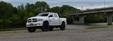Lifted Trucks For Sale | #1 Lifted Truck Dealer | Sherry4x4 ...