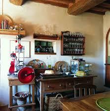 echt italienisch landhäuser in der toskana umbrien