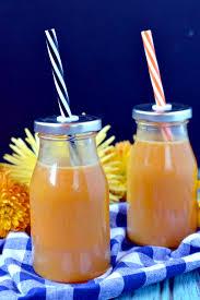 Pumpkin Juice Harry Potter Recipe by Paleo Pumpkin Juice Plaid U0026 Paleo