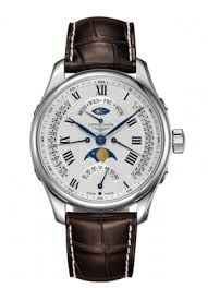 montre moderne et collection montre moderne d occasion 3 montres de luxe kronos 360