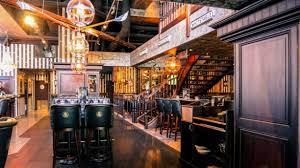 pub au bureau la garenne colombes au bureau suresnes suresnes 92150 cafe brasserie 0141382856