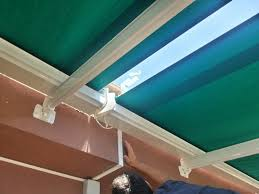 Toldo Guiado Tipo Marino Modelo Cofre Con Automatismos Somfy RTS ... Expert Spotlight Queen City Awning The Worlds Newest Photos Of Somfy Flickr Hive Mind Awnings Aquafire Leisure Canmore Local Life Somfy Electric Rv Wind Sensor Windows And Decoration Your Retractable Automate Home Convience Comfort Liberty Products Somfy 3d Sensor For Motorized Wireless Rts Technology Standard Tubular Motor 45 Mm For Like As Buy Patent Manufacturers In India Window Frameless Retractable Awning Pinteres S Patios Shade Aaa Resetting Remote Controlled Mylink