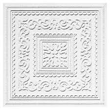ceiling 12x12 acoustic ceiling tiles fascinating 12x12 acoustic