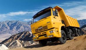 Iran May Purchase Russian KamAZ Trucks | Vestnik Kavkaza Gasfueled Kamaz Truck Successfully Completes All Seven Stages Of Kamaz4355102 Truck V050218 Spintires Mudrunner Mod Kamaz Assembly Of Trucks In Azerbaijan Begins Kamazredbulldakartrucksanddune The Fast Lane Bell Brings Trucks To Southern Africa Ming News 658667 Trailer T83090 V10 Farming Simulator 2017 54115 V40 Mod Fs 17 Kamaz India Yeshwanth Live 6520 122 Euro 2 Mods Master Dakar Racing Hicsumption Dark Pinterest