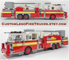 1:24 Scale FDNY Seagrave Marauder II Aerialscope Fire Truck / Exclusive Super Extremely Rare Catch Of The 1987 Mack Cf Fdny Foam 5 Feature 1996 Hme Saulsbury Rescue Classic Rollections Fdny Fire Truck Stock Photos Images Alamy Fdnytruckscom Engine Company 75ladder 33battalion 19 46ladder 27 Trucks On Scene All Hands Box 9661 Queens Youtube Storage Lot For Trucks That Are Being Delivered Fixed Explore New York Todays Homepage Apparatus Sale Category Spmfaaorg