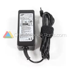 Amazoncom 3 Port Component AV Video Switch Box Hub Splitter RGB