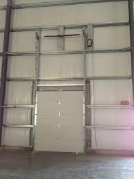 mercial Overhead Doors Westport CT