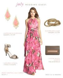 342 best Dress for the Wedding Collages images on Pinterest