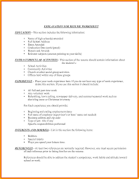 14+ Activities Resume Template | Fabulous-florida-keys Extrarricular Acvities Resume Template Canas Extra Curricular Examples For 650841 Sample Study 13 Ideas Example Single Page Cv 10 How To Include Internship In Letter Elegant Codinator Best Of High School And Writing Tips Information Technology Templates