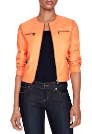 faux leather jackets for women vegan and fake leather jackets