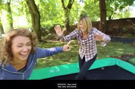 Pelvic Floor Exerciser Nhs stress incontinence info