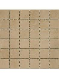 buy porcelain and ceramic tile discount floor tiles