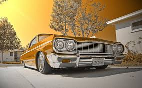 Lowrider Cars Wallpapers - Wallpapers Browse New Lowrider Cars And Trucks Cruising San Francisco Pier 39 Bay Lowrider Trucks Wallpaper The Revolutionary History Of Lowriders Vice 28 Collection Truck Coloring Pages High Quality Free Its A Way Lifechevy Thrift Master Pickup Lowrider Superfly Autos Red 90 S Model Chevrolet Stock Photo Download Now Wallpapers Cave Pin By Ceez Bejarano On Cultura Urbana Pinterest Gmc Pickup Sema 2008 1 Madwhips Custom Que Onda Car Show And Concert Page Get To Know Firstever Diesel Brothers