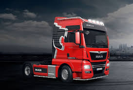MAN TGX Lion Pro Edition (Limited Editions) - Trucksplanet Man Story Brand Portal In The Cloud Financial Services Germany Truck Bus Uk Success At Cv Show Commercial Motor More Trucks Spotted Sweden Iepieleaks Ph Home Facebook Lts Group Awarded Mans Cla Customer Of Year Iaa 2016 Sx Wikipedia On Twitter The Business Fleet Gmbh Picked Trucker Lt Impressions Wallpaper 8654 Wallpaperesque Sources Vw Preparing Listing Truck Subsidiary