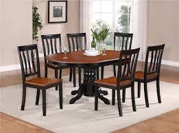 Basket Dinette Sets Round Dining Table Set For 4 Regarding