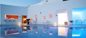 100 Santorini Grace Hotel Greece Auberge Resorts Collection