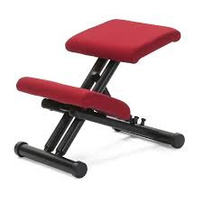 si e assis genoux si ge bureau ergonomique luxe chaise assis genoux avec siege amazon