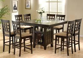 Furniture Direct Bronx Manhattan New York City NY Dining