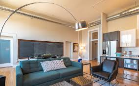 104 All Chicago Lofts Stewart School Apartments In Il