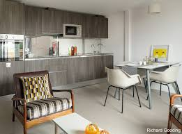 100 Mid Century Modern Interior Design Apartment Transformation By Pascoe S