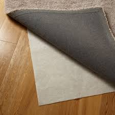 B And Q Carpet Underlay by Diall Universal Rug Grip L 1 5m W 0 9m Departments Diy At B U0026q