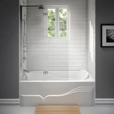 neptune tub whirlpool air or soaking tubs