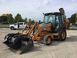 Used Cat Heavy Construction Equipment For Sale - Foley Equipment Ny Grands Photos And Results Subrosa Brand Stuff The Truck Mobile Rescue Mission Business Of Month South Baldwin Chamber Commerce Al Gulf Shores Area Chevy Dealer Southern Chevrolet 38 Best Camping Images On Pinterest Campers Caravan Sca Performance Black Widow Lifted Trucks Realtree Mint 2grip Steering Wheel Cover Cover Camouflage Mossy Oak Pink Camo Trailer Hitch Break Up Moving Rentals Budget Rental Radical Ridez Home Facebook 1996 Gmc Sierra 1500 For Sale In Daphne 1gtec14w5tz518476 Terry