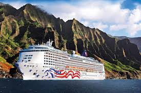 Ncl Deck Plans Pride Of America by The Cruise Blog By Direct Line Cruises Inc Norwegian Cruise