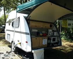 Best Small Rv Trailer Retro Camper Rvs For Sale In Florida