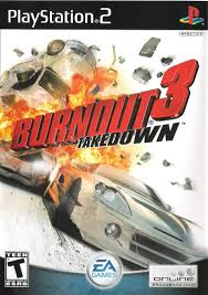 Burnout 3: Takedown For PlayStation 2 (2004) - MobyGames Burnout 3 Takedown For Playstation 2 2004 Mobygames Truck Driver Xbox 360 Driving Video Games Simulator Bill The Butcher Vs Semi Gta Iv 2013 Youtube 5 Frontflip Stunt Coub Gifs With Sound American Review This Is Best Simulator Ever Tesla Unveils Its Vision Of Future Trucking Online Free Money Lobby For Subscribers Ps3 The 20 Greatest Offroad Of All Time And Where To Get Them Waymos Selfdriving Tech Spreads To Semi Trucks Slashgear