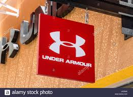 Las Vegas - Circa July 2017: Under Armour Outlet Shop. Under ... Under Armour Stock Crash 2017 Is Ua Done Youtube Under Armour Q4 2016 Earnings Stock Crash Business Insider Mens Basketball 2013 By Squadlocker Issuu Ufp535y Youth Stock Instinct Pant Q3 Report A Look Below The Surface Nyseua Benzinga At Serious Risk Of Going Water Nike Nke Vs Investorplace Best Solutions Of For Your Armoir Drops After Athletes Call Out Ceo Over Trump Vs Which Athletic Is No 1 Buy In Teens Or Single Digits Ahead Las Vegas Circa July Outlet Shop