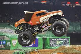 Monster Jam Europe 2016 – New Stages - Agro Napló - A Mezőgazdasági ... Mtrl Monster Truck Thrill Show Franklin County Agricultural Society Monster Jam Trucks May 2017 Youtube Funky Polkadot Giraffe Jam Returns To Angel Stadium Of Twin Beats Twin For Monster Truck Win Southern Idaho Local News About Race Into Levis In Santa Clara Sunday Sundaymonster Madness Seekonk Speedway Us Bank Cleveland Ohio Information And Giveaway Sisters Went My First Event Yesterday With Son Top Ten Legendary Trucks That Left Huge Mark In Automotive Americas Has Gone Intertional Tbocom