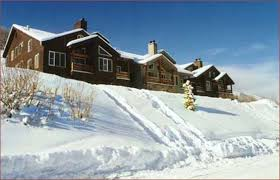 5 Bedroom House For Rent by Nice Decoration 4 5 Bedroom Houses For Rent Bedroom House For Rent