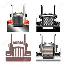 Truck Clipart Vector Front #1016518 - Free Truck Clipart Vector ... Black And White Truck Clipart Collection 28 Collection Of Semi Truck Front View Clipart High Quality Free Grill And White Free Download Best Pickup Car Semitrailer Clip Art Goldilocks Art Drawing At Getdrawingscom For Personal Real Vector Design Top Panda Images Image 2 39030 Icon Stock More Business Finance Outline Wiring Diagrams