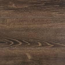 Laminate Flooring With Attached Underlay Canada by Power Dekor 12mm Cavanaugh Oak Classic Laminate Flooring 17 26 Sq
