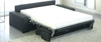 ikea canapé convertible d angle canape canape en cuir ikea angle sofa lit 69 with blanc dangle