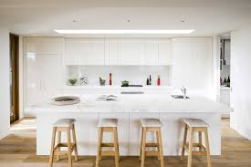 Creative Modern Kitchen Designs Melbourne Decor Color Ideas Lovely At Home