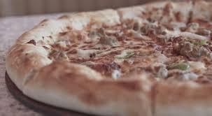Acropolis Pizza Restaraunt -