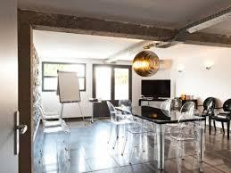 bureaux partager 37 fascinant inspiration bureaux à partager inspiration maison