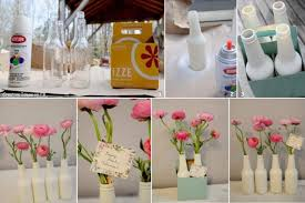 DIY Creative Crafts And Decorations