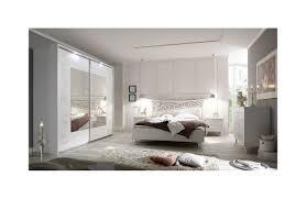 designer komplettschlafzimmer soler nativo günstig schweiz