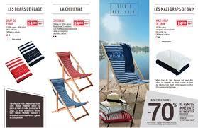 chaise de plage carrefour chilienne carrefour table de lit a roulettes