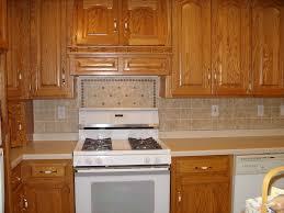 faux tile backsplash decorative painting kristie dma homes 60554