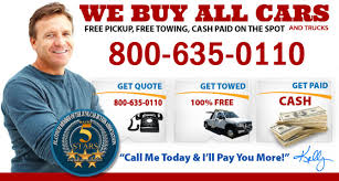 Hastings MN Cash For Cars | We Buy Junk Cars And Trucks - Call Us ...