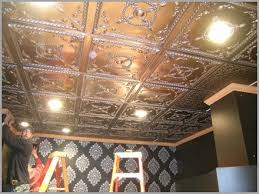 prolite ceiling tiles 盪 looking for plate faux pewter by
