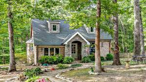 Charming Dreamy Storybook Cottage Home | Small House Design Ideas ... Cherokee Cottage House Plan Cntryfarmhsesouthern Astounding Storybook Floor Plans 44 On New Trends With Custom Homes In Maryland Authentic Sloping Site Archives Page 2 Of 23 Designer Awesome Photos Flooring Area Rugs Home Stone Rustic Best 25 Rectangle Ideas Pinterest Metal Traditional English Two Story Brick Front Beautiful Designs Pictures Interior Design Gqwftcom Home Design Concept Ideas For Inspiration Australian Kit