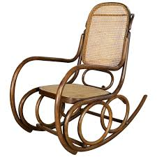 Vintage Stendig Bentwood And Cane Rocker Double Circle Design W ... Michael Thonet Black Lacquered Model No10 Rocking Chair For Sale At In Bentwood And Cane 1stdibs Amazoncom Safavieh Home Collection Bali Antique Grey By C1920 Chairs Vintage From Set Of 2 Leather La90843 French Salvoweb Uk Worldantiquenet Style Old Rocking No 4 Caf Daum For Sale Wicker Mid Century Modern A Childs With Back Antiques Atlas