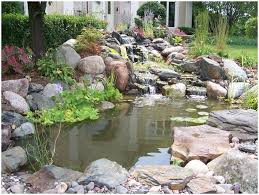 Backyards: Amazing Backyard Ponds With Waterfalls. Garden Ponds ... Waterfalls Ponds Landscaping Services Houston Clear Lake Area Inspiring Idea Garden Waterfall Design Pond Ideas Small Home Garden Ponds And Waterfalls Ideas Youtube Cave Rock Backyard Pondless Pool And Call For Free Estimate Of Our Best 25 On Pinterest Water Falls Marvelous Pictures Landscape With Unusual Trending Waterfall Diy How To Build A Luxury Homes Pics Fake Design Decorative Kits