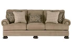 Ashley Furniture Larkinhurst Sofa Sleeper by Ashley Furniture Corley Slate Sofa Product Love Pinterest